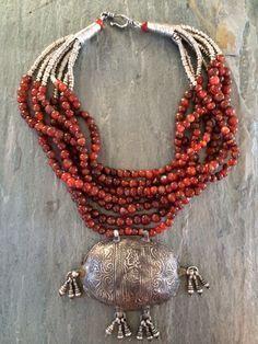 Image result for angela caputi online shop