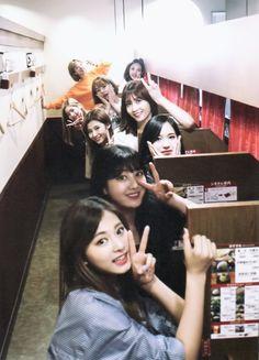 wig has been snatched K Pop, Kpop Girl Groups, Korean Girl Groups, Kpop Girls, Twice Dahyun, Tzuyu Twice, Extended Play, Rapper, Twice Group
