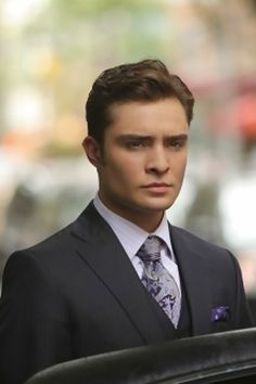 We all love Chuck Bass, but sometimes he gets our hopes too high.