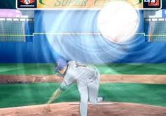 「ボールを投げる アニメ」の画像検索結果