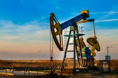 We at Exploration Scout, are a group of committed, professional, real time Oil and Gas Exploration researchers that provide high level, timely field reports to clients that need to make Difficult and often Capital intensive decisions.