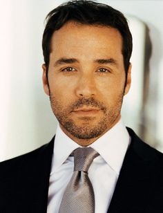 Jeremy Piven... Up there with the best of them!!