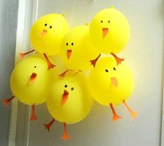 Diy Discover Easter chicks with inflatable balloons Best decoration ideas Party Animals Farm Animal Party Farm Animal Birthday Barnyard Party Farm Birthday First Birthday Parties Birthday Party Themes Farm Themed Party 1 Year Birthday Party Animals, Farm Animal Party, Barnyard Party, Farm Themed Party, Balloon Crafts, Balloon Decorations, Birthday Decorations, Farm Party Decorations, Farm Birthday