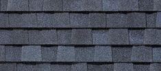 Best 14 Best Landmark Roof Colors Images Roof Colors 640 x 480