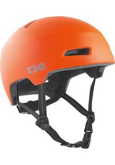 TSG Status-Solid-Color - titus-shop.com  #Helmet #Skateboard #titus #titusskateshop