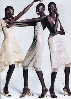 modelos.