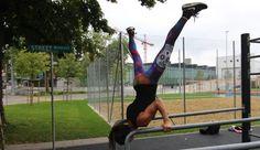 urban pole studio - Buscar con Google Pole Fitness, Urban, Studio, Google, Study, Pole Moves