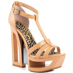 Buy New: $99.13 - $119.99: #Shoes: #Jessica #Simpson Women's Tracie Wedge Sandal