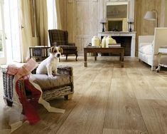 Wood and Stone Legacy - Termékek - Diego Decoration, Home Interior Design, Plank, Foyer, Flooring, Rustic, Stone, Wood, Floral