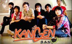 5 Momen Terheboh Grup Kangen Band