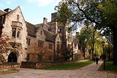 Get applied to Yale. But that probably wont happen.:)
