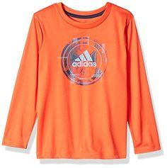 a48068818c79e 15 Desirable Adidas clothes images