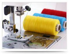 Швейная фабрика в Москве.Швейное производство.Пошив одежды