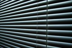 Find blinds or window treatment for family room