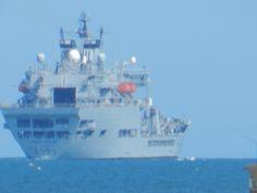 Home - Weymouth Beach B and B Weymouth Bay, Weymouth Dorset, Royal Navy, Ruler, Wave, Ships, Presents, Beach, Gifts