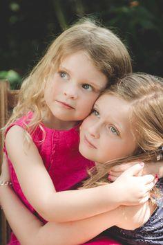Jenn Carroll Photography/ Children & Family Photographer / Tampa, Florida Photographer