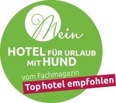 Ausgw_Hotel_Hund_1