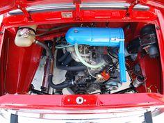 Imagine similară Vehicles, Car, Automobile, Autos, Cars, Vehicle, Tools