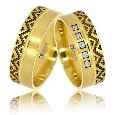 Verighete Zaraza aur galben Aur, Bangles, Bracelets, Girls Best Friend, Wedding Rings, Engagement Rings, Sandals, Sneakers, Shoes