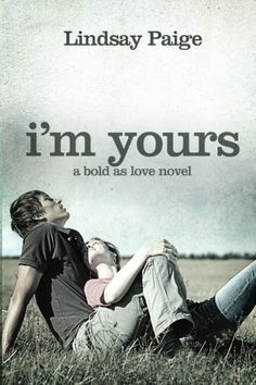 I'm Yours (Bold as Love) by Lindsay Paige https://www.amazon.com/dp/1467997331/ref=cm_sw_r_pi_dp_15zyxbR6VNKQT