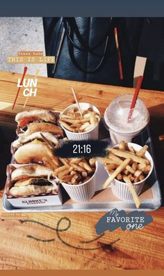 ig: ᴍ ᴀ ʀ ɪ ᴇ «« ✨ - . Creative Instagram Stories, Instagram And Snapchat, Instagram Story Ideas, Insta Snap, Insta Photo Ideas, Insta Story, Ig Story, I Love Food, Food Pictures