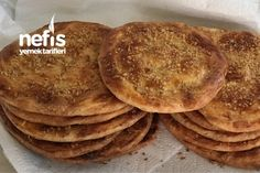 Pan Dulce, Iftar, Pancakes, Pizza, Bread, Baking, Breakfast, Recipes, Food