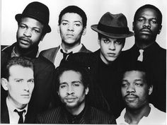 The Selecter - ska band from Coventry, England Ska Music, Music Icon, Ska Punk, Jamaican Music, Northern Soul, Sick Kids, Skinhead, Youth Culture, Post Punk