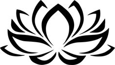 Lotus for Biz Card
