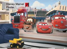 کاتالوگ کاغذ دیواری و پوستر | Disney Marvel برند| Prime Walls محصول کشور | آمریکا  اتاق کودکان باید در عین جذابیت محیطی آرام و دل نشین برای کودک باشد. به طوری که کودک در آن احساس آرامش کند و از بودن در اتاق خود لذت ببرد. از این رو دکوراسیون اتاق کودک اهمیت بسیاری دارد. شرکت رویا طرح داخلی با ارائه طرح های شیک و جدید پوستر کاغذ دیواری برای اتاق کودکان دختر و پسر  بهترین انتخاب برای طراحی داخلی اتاق کودک است.  #رویا_طرح_داخلی #کاغذدیواری #پوستر_کاغذدیواری #پرایم_والز  #wallpaper #prime_walls…