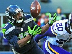 Analysis: Why Seahawks' Percy Harvin will be Super Bowl MVP via @USA TODAY