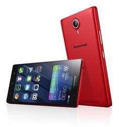 #CES2015 – Lenovo presento smartphones y accesorios móviles en el CES | Infosertec