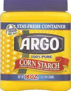 Agro Starch Corn ** Check this awesome product by going to the link at the image. #Recipes
