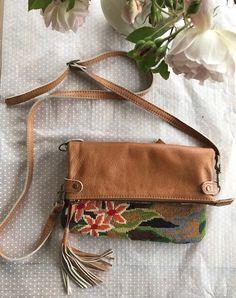 Eloise Bag (B08a)