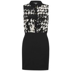 Primark Autumn Winter 2012 ❤ liked on Polyvore featuring dresses