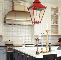 Planning our Victorian house kitchen remodel… a collection of kitchen inspiration and design details.