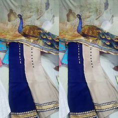 Indian Suits, Indian Wear, New Punjabi Suit, Indian Clothes, Swag, How To Wear, Outfits, App, Design