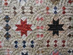 Quilts, Gravestones, and Elusive Ancestors: Quilt Fest of NJ