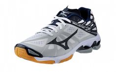 mizuno wave sky 3 amazon offer jordan ks