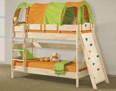 http://www.angels-share.jp/images/product/paidi/fleximo/bunkbed/bunkbed155-3.jpg