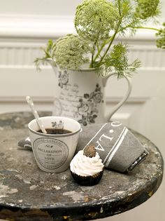 Relax... #afternoon #tea