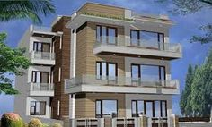 Available for sale New 3 bhk First Floor in South city 2 Gurgaon - http://www.kothivilla.com/properties/available-sale-new-3-bhk-first-floor-south-city-2-gurgaon/