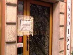 I peggiori Ristoranti di Roma 2016