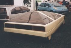 citroen karin - Google Search