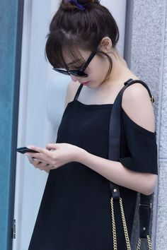 Tiffany Girls, Snsd Tiffany, Tiffany Hwang, Girls' Generation Tiffany, Girls Generation, Sooyoung, Yoona, Power Girl, Girl Bands