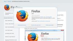 Actualiza ya tu navegador Firefox de inmediato por seguridad.   Mozilla ha publicado en su blog que ha descubierto un problema de seguridad que afecta a todas las versiones de su navegador Firefox que no hayan sido actualizadas a la última versión (39.0.3) disponible desde ayer.  El problema fue detectado por un usuario que vió un anuncio en una web de noticias de Rusia en el que se aprovechaba el error el problema era capaz de buscar archivos y subirlos a un servidor de Ucrania sin que el…