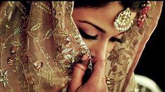 Aishwarya in {Umrao Jaan}