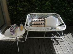 SARAS Dekolust: Mein perfekter Sommertag