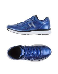 HOGAN Sneakers. #hogan #shoes #sneakers