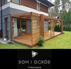 Pergola Ideas For Patio Pergola With Roof, Backyard Pergola, Patio Roof, Diy Patio, Gazebo, Pergola Kits, Patio Ideas, Pavers Patio, Small Pergola