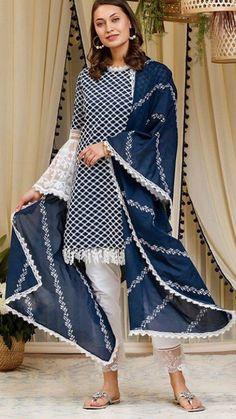 Plazzo Pants, Projects To Try, Sari, Fashion, Saree, Moda, La Mode, Fasion, Fashion Models